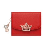 H16AWS01-M66RED