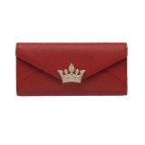 H16AWS31-X78RED