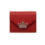 H16AWS31-X81RED