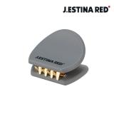 JHBRD600-A448TR_f