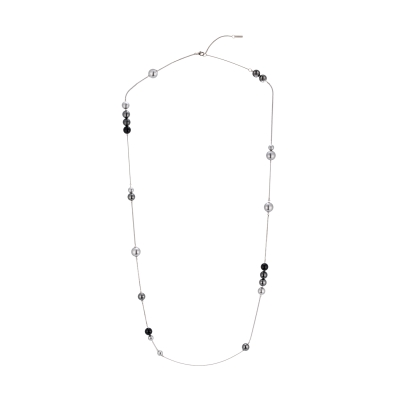 Charmant long Necklace