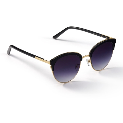 [Online Limited]MAPLE SUNGLASS_GD