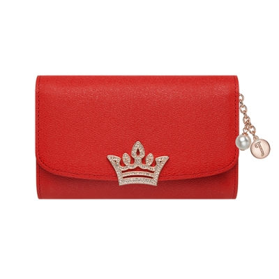H16AWS01-L64RED