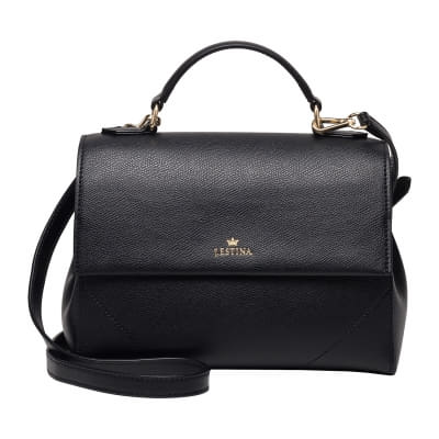 ★BEST★ GRACE ARIA SM SATCHEL Bag