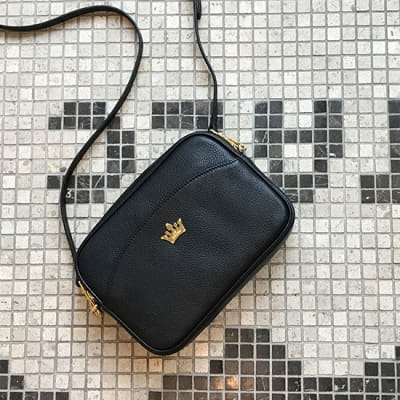 ★베스트★ IVY MINI CROSS Bag
