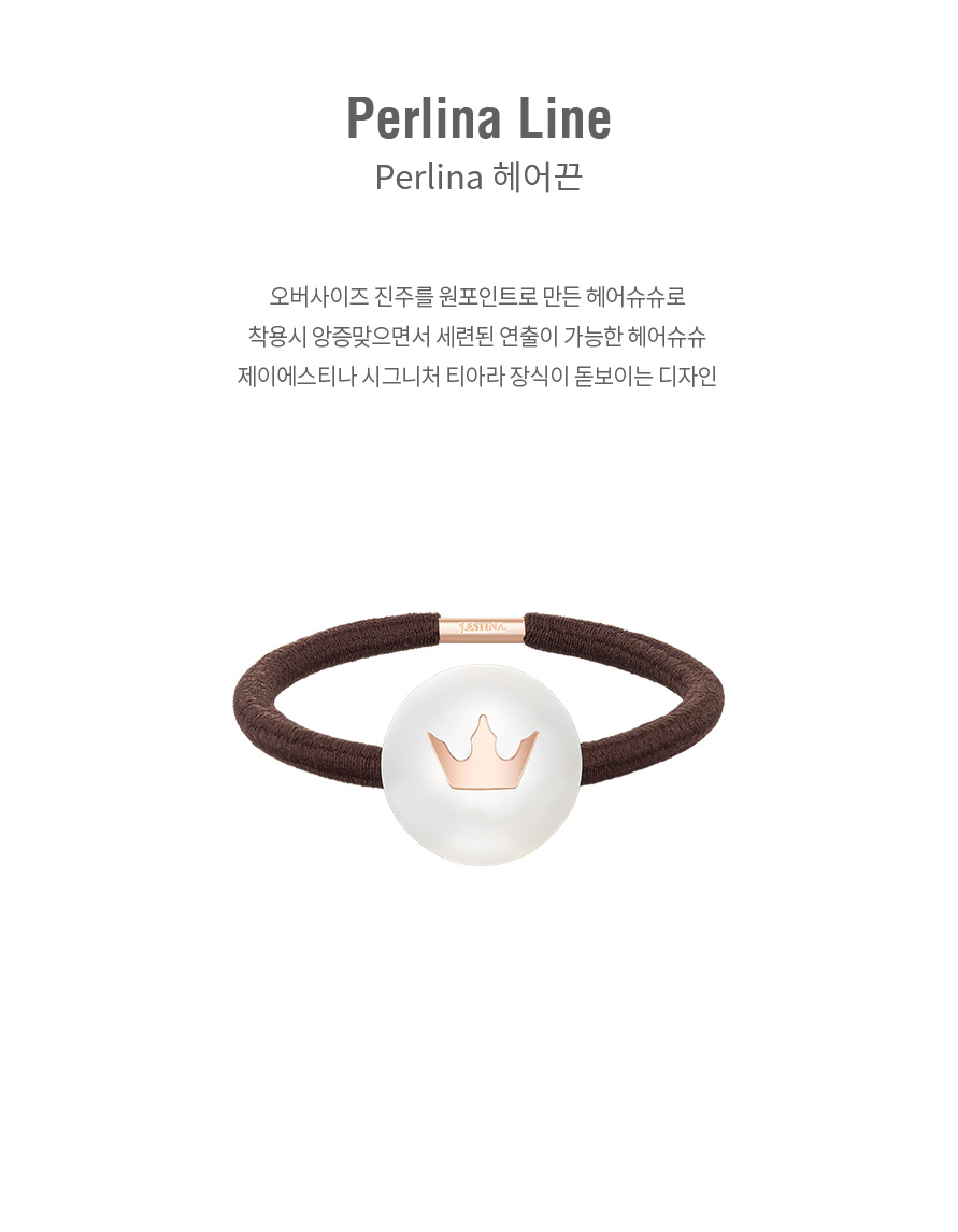 product_1