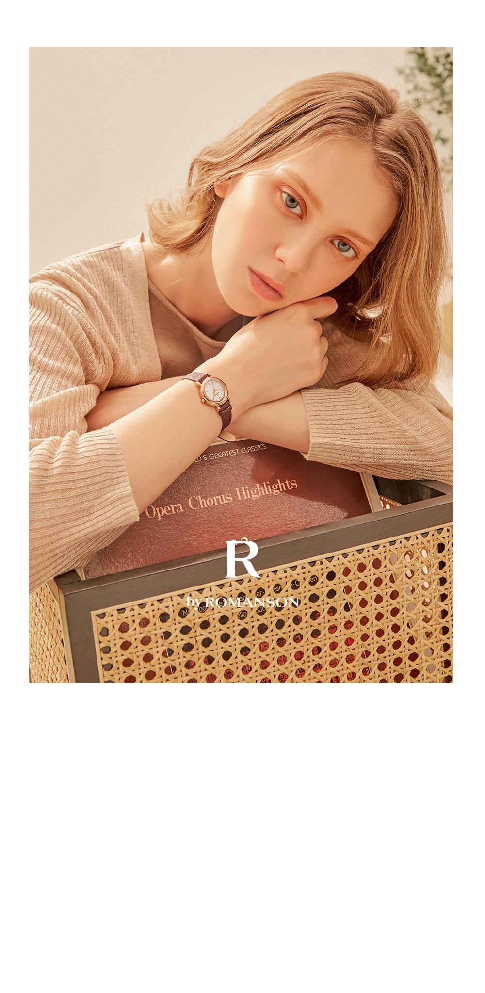 RWRLLL0B2000RGCR0_M