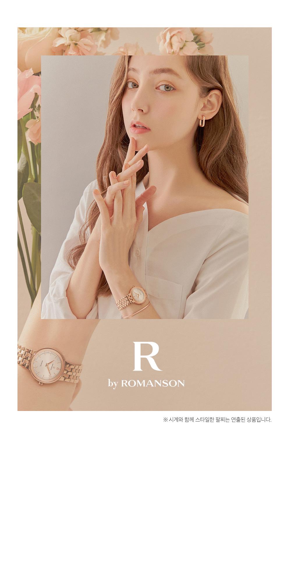 RWRMLL0B1900RGCR0_M