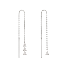 Basic Earring(14K)