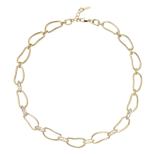 Douchaine Necklace