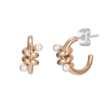 French Chic Earring