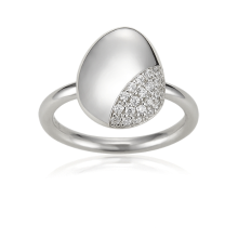 Briller Ring