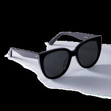 SHADOW 2_Black Sunglass