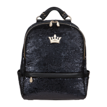 CALLIOPE LARGE HANDLE BACKPACK