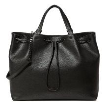 CERES LG SHOPPER Bag