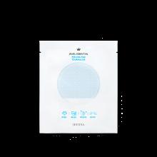 [클리어런스] 주얼 에센셜 필링 패드 - 토르말린