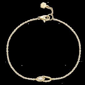 Douchaine Bracelet (14K)
