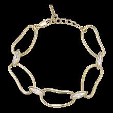 Douchaine Bracelet
