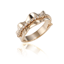 Raffine Ring