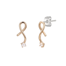 [Online Limited] Mono Earring