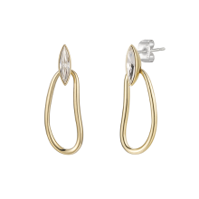 Douchaine Earring