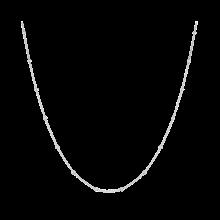 Plaire Necklace