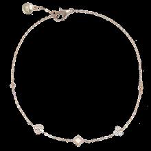 Fortuna La Pren Bracelet