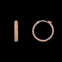 J Basic 귀걸이 (14K) (JJJBE00BN372R4000)