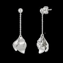 [TV속 이 상품] LES PETALE Earring