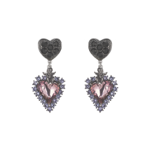 [New Edition] Messiel Earring