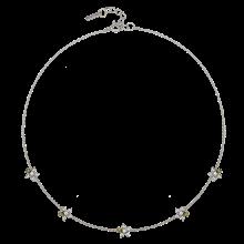 LES PETALE Necklace