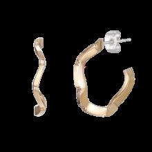 Raffine Earring