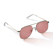 RAW-01 PK SUNGLASS