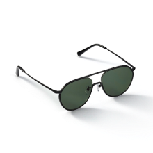 RAW-02 BG SUNGLASS