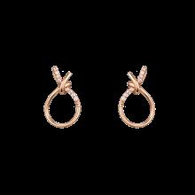 De lier Eclore Earring(14K)