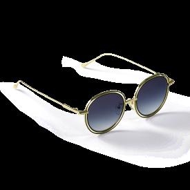 [TV속 이 상품]ODD_Black Sunglass