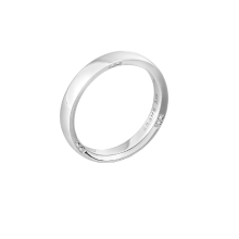 Posseder Basic Ring