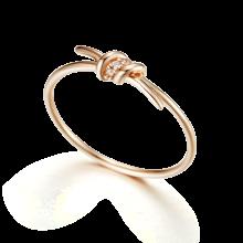 [TV속 이 상품] De lier Beaute Ring(14K)