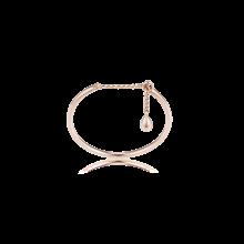 [TV속 이 상품] De lier Gouttelette Ring(14K)