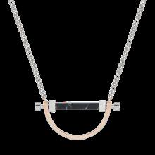 Nouveau La Beaute Necklace