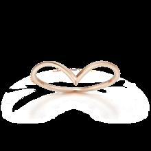 [TV속 이 상품] Basic Ring(14K)