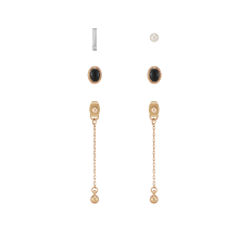 [Online Limited] Mono Earring