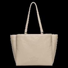AGNES LG SHOPPER Bag