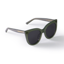 MARS D.Green Sunglass