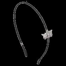 [시즌오프] Bellissama Tiara Hairband