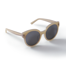 BRILLIANT IVS Sunglass