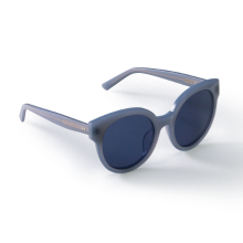 BRILLIANT BUB Sunglass