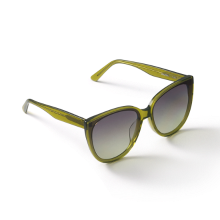 SHADOW_olive sunglass