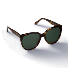 SHADOW 2_TORTO Sunglass