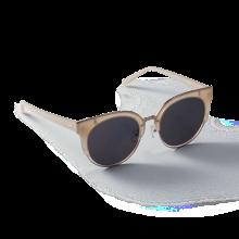 CARMINE IPP Sunglass
